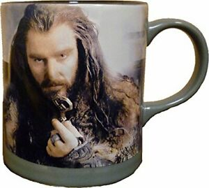 THE HOBBIT official mug - Thorin