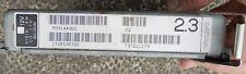 Volvo 850 V70 Getriebesteuergerät Automatik 2.3 AISIN 12V 1TVR038306 P09144362