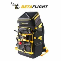 Betaflight Hive Backpack for FPV RC Drone Quadcopter