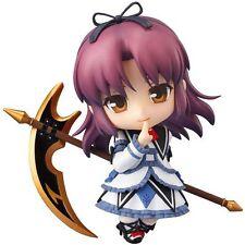 The Legend of Heroes Sora no Kiseki SC Nendoroid Len Japan