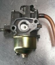 Rejetted Honda BF2 a older outboard carburettor body £12 EXCHANGE ON OLD UNIT