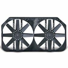 Flex-A-Lite 282 Dual Truck Fan - Puller Chevy/GMC