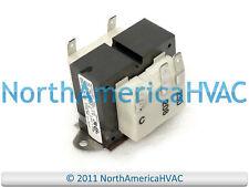 OEM ICP Heil Tempstar Transformer 208 230 24 volt 1172028 BE28316007 HT01CN241