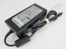 Genuine APD 24V 2.0A 48W 4.8mm x 1.7mm AC Adapter Power Charger PSU DA-48M24