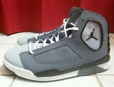 Rare: Micheal Jordan Flight. Size 9.5.(551820-006) Never Worn