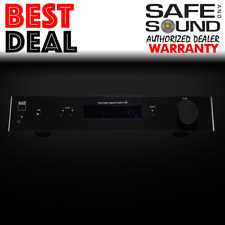 *Refurbished* Nad C338 Integrated Amp | C-338 Warranty ,
