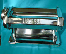 Replacement Imperia 150 Pasta Maker Body Assembly