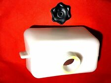 GAS FUEL TANK HOUSING 43CC 47CC 49CC 2 STROKE MINI POCKET ROCKET RACER BIKE NEW
