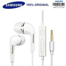SAMSUNG Original Earphone EHS64 Wired 3.5mm In-ear with Microphone for Samsung