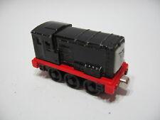 DIESEL  Diecast Metal Magnetic Take N Play Train Track Engine ( Thomas )