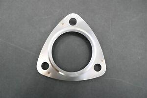 NEW OEM GM Exhaust Pipe Flange Gasket 90570544 Saturn L LS LW Vue 2.2 3.0 00-05
