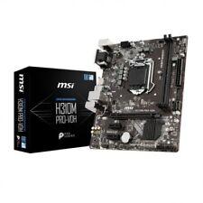 Placa base MSI 911-7b29-001 Matx DDR4