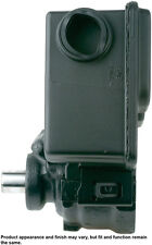 Cardone Industries 20-55982 Remanufactured Power Steering Pump With Reservoir