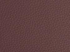 Polster Möbel Kunstleder Nappa Soft Leder Imitat Stoff Meterware Breite ca.143cm