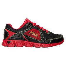 Fila Schuhe für Jungen günstig kaufen | eBay