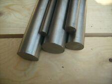 V2A 1.4305 (1m = €68,00) Edelstahlstange, Rundmaterial,Stahlrundstange 35 mm