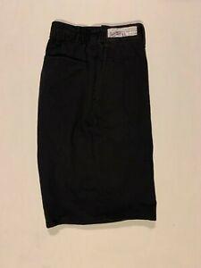 Used Work Shorts - Red Kap, Dickies, Reed, Cintas Brand Etc.