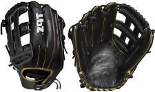 "2020 Lefty Louisville Slugger WTLPSLS20135 13.5"" TPS Slowpitch Softball Glove"