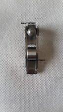 1 ROCKER ARM FOR MAZDA 3 2.2 MRZ CD MAZDA 6 2.2 CX-7 2.2