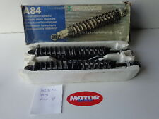 MARZOCCHI SHOCKS REF 86326, DE 39 mm LENGTH, COMPATIBLE WITH HONDA XL 125.