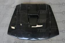 VIS 94-98 Mustang Carbon Fiber Hood SS