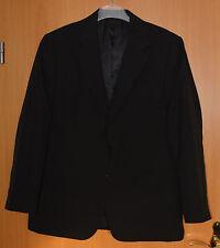 Studio Coletti Anzug Set 5 teilig Gr 26, Sakko Hose Weste Einstecktuch Krawatte