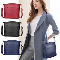 Fashion Shoulder Bags Messenger Handbags Women Small Leather Crossbody Purse Bag