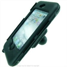 Waterproof Ultimate Addons Tough Case for iPhone 5 fits Ram Motorcycle Mounts