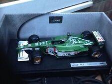 Hot Wheels Jaguar Diecast Racing Cars