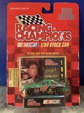 Racing Champions Monte Carlo Bobby Labonte #18 NASCAR 1996 Edition