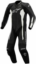 Alpinestars All Motorcycle Leathers and Suits