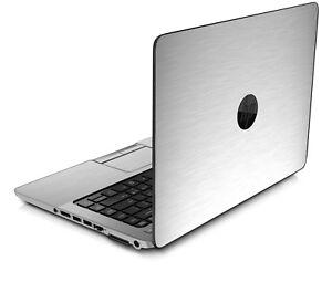 LidStyles Metallic Laptop Skin Protector Decal HP ProBook 650 G1