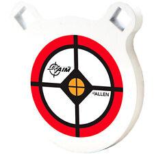 Allen Ez Aim Steel Gong Target 4 In.
