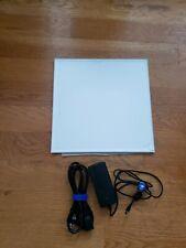 Rosco Litepad Kit HO+ Led Panel - Tungsten 12x12 LED Light - Used