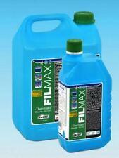 FACOT FIL1000E FILMAX+THERMAKIL flacone1lt Protettivo anticorrosivo per impianti