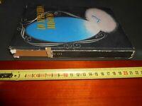 LIBRO - lo specchio magico - le sette chiavi della bellezza -amilcare pizzi 1958