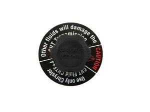 Dodge Caliber Jeep Patriot Compass CAP For Transmission Oil Filler Tube MOPAR
