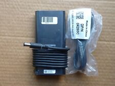 Genuine Dell Laptop AC Adapter & Cord 180W 19.5V 9.23A N7MWW