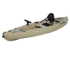 Lifetime Tamarack - 90508 Muskie Angler 10-foot Sit On Top Fishing Kayak