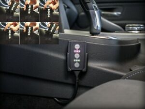 10423706 2W dte System Pedalbox 3S for Alfa Romeo Cadillac Chevrolet Fiat Mi