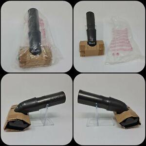 NEW - Shark Rocket - Brush Attachment - Vacuum Upholstery Nozzle - Dust