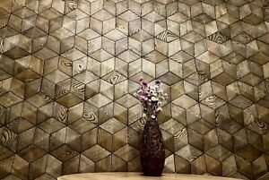 3D Wall Panels Clearance