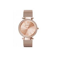 Michael Kors MK3369 orologio donna al quarzo