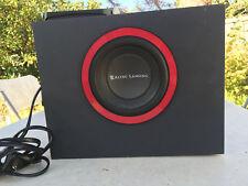 Altec Lansing VS2421 Computer Speaker System - Subwoofer