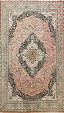 Floral Traditional Classic Turkish Oriental Area Rug 10x14 BLACK FRIDAY DEAL