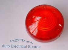 NEW 54581204 lens RED replaces LUCAS L692 for AUSTIN Helaey / Morgan