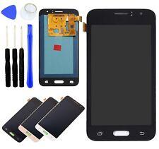 Écran Tactile Affichage LCD Pour Samsung Galaxy J1 2016 J120 J120A J120F J120A