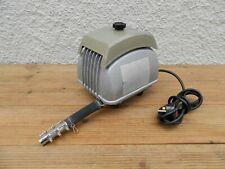 HIBLOW Model 40 SPP-40GJ-L Pond Fish Air Pump - Made in Japan ~ Free UK Post