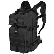 Maxpedition Falcon II Backpack Black 23L Tactical Duty Pack Hunting Pd Military