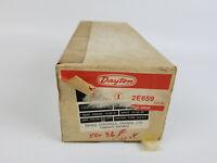 Dayton 2E659 Thermostat New Old Stock